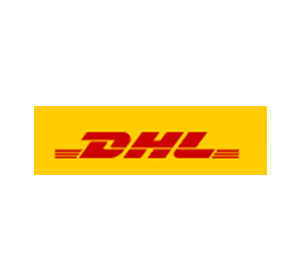 DHL-ZigZag-Carrier