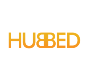 Hubbed-ZigZag-Carrier