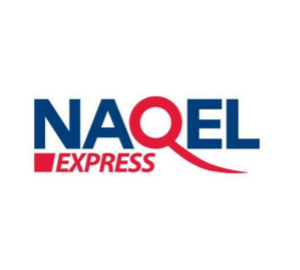 Naqel-Express-ZigZag-Carrier