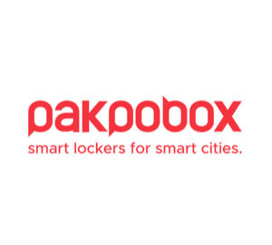 Pakpobox-Asia-ZigZag-Carrier